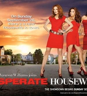 Desperate-Housewives-7N