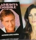 Labirinto femminile Alfonso Luigi Marra