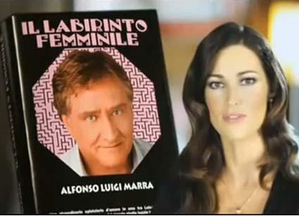 Il Labirinto femminile Alfonso Luigi Marra