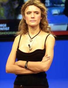 Michela Rocco di Torrepadula