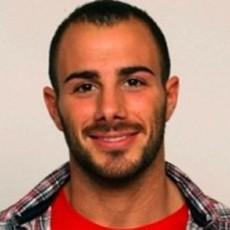 Nathan Lelli Grande Fratello espulso