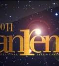 Logo 61° Festival di Sanremo 2011