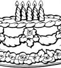 momenti cult della Tv: le torte in faccia