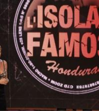 ISOLA DEI FAMOSI 2011