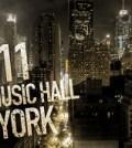 Gigi D'Alessio in Concerto a New York