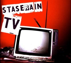 Programmazione televisiva 1 Marzo 2011 Rai Mediaset