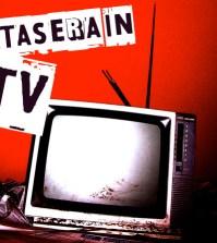 logo stasera in tv