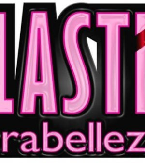 "Foto logo del programma ""Plastik Ultrabellezza"""