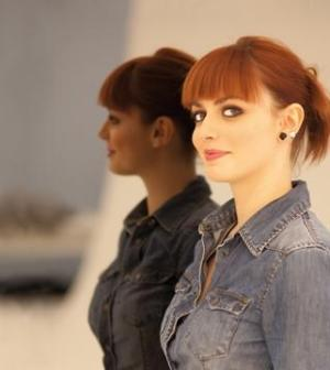 marco-mangiarotti-intervista-sui-talent-show