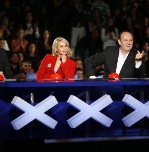 Italias-Got-Talent-ascolti