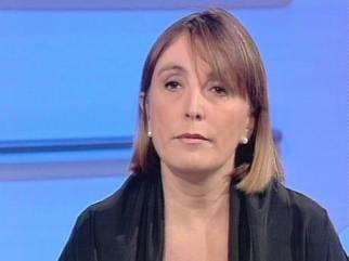 lorenza lei nuovo direttore della rai Foto