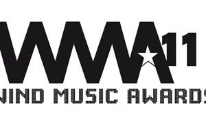 wind-music-awards-2011-verona