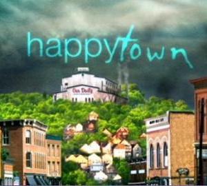 Happy-Town-cast