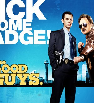 the-good-guys-serie-tv-fox