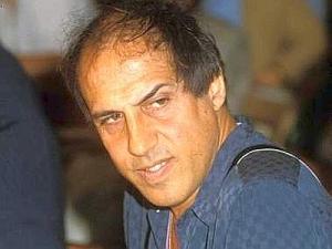 Adriano Celentano Foto