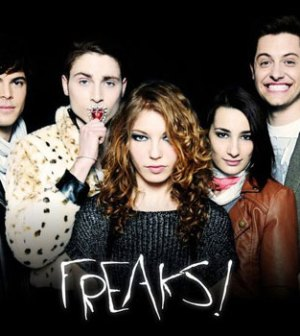 freaks!-serie-tv-cast