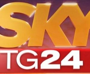 sky-tg24