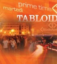 logo tabloid italia 1