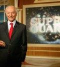 piero-angela-superquark