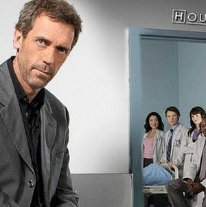Dr.-House-cast