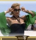 Simona Ventura Web Tv