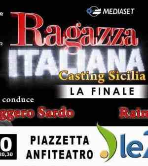 Casting-Ragazza-Italiana-Finale