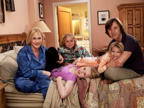 Medium-serie-tv-cast-la-famiglia-Dubois