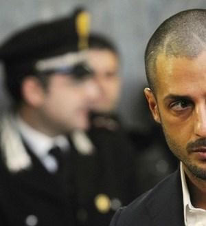 Fabrizio-Corona-in-aula-di-tribunale
