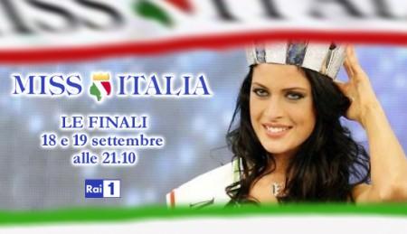 Miss Italia Montecatini Terme