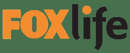 Fox Life Logo