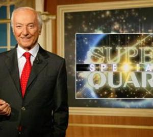 speciale-super-quark