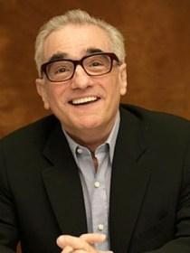 Martin Scorsese nuovo film