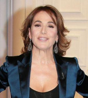 Barbara D'Urso Domenica 5