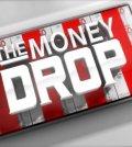 Gerry Scotti conduce The Money Drop su Canale 5