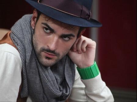 Foto Marco mengoni vincitore X factor 3