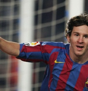 Real Madrid Barcellona
