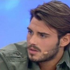 Francesco Monte elimina Emiliana