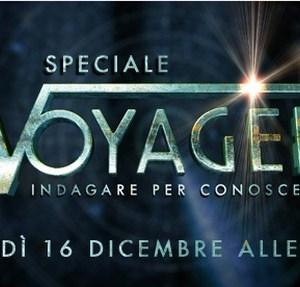 foto-speciale-voyager-2012
