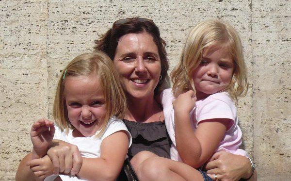 A Quarto grado il caso delle gemelline Schepp
