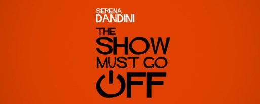 Seconda puntata The Show Must Go Off