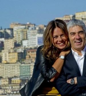 Attenti a quei due con Paola Perego