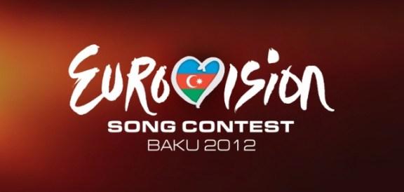 Logo Eurofestival 2012