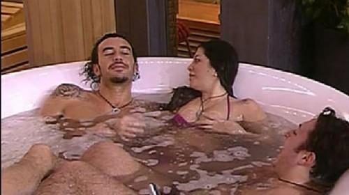 Gf12 Fabrizio e Floriana