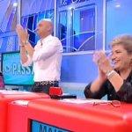 Francesca Mariani entra ad Amici