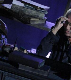 Adriano Celentano Sanremo Foto