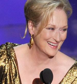 Meryl-Streep-Oscar-Oscars-2012