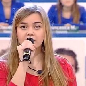 Valeria- Romitelli-Amici