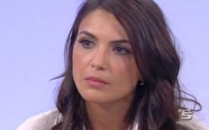 Valeria Bigella non torna da Alessio Lo Passo