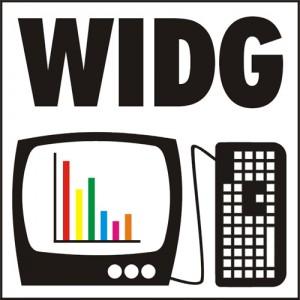 WIDG Logo