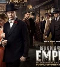 foto serie tv Boardwalk Empire 2 L'impero del crimine